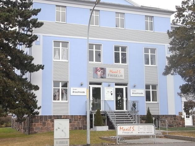 Discount Brautmode Chemnitz Sachsen